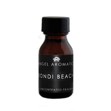 Load image into Gallery viewer, Bondi Beach 15ml Oil (wholesale)-Wholesale-Angel Aromatics
