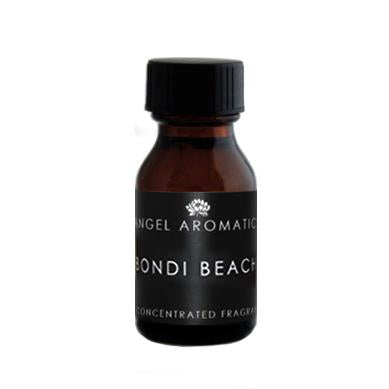 Bondi Beach 15ml Oil (wholesale)-Wholesale-Angel Aromatics
