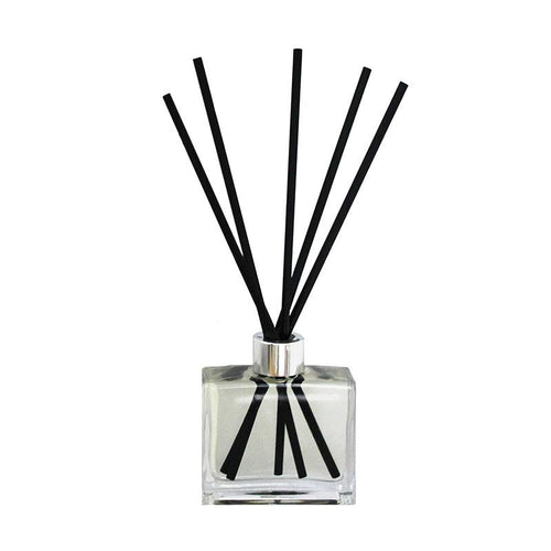 *Unboxed Tester - Diffuser-Wholesale-Angel Aromatics