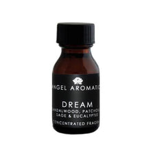 Load image into Gallery viewer, Dream 15ml Oil (wholesale)-Wholesale-Angel Aromatics