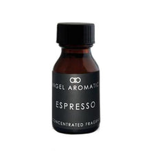 Load image into Gallery viewer, NEW Espresso 15ml Oil (wholesale)-Wholesale-Angel Aromatics