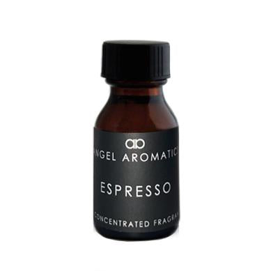 NEW Espresso 15ml Oil (wholesale)-Wholesale-Angel Aromatics