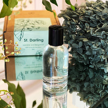 Load image into Gallery viewer, St. Darling Natural Perfume
