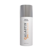 Load image into Gallery viewer, ALASTIN SKINCARE || Gentle Cleanser