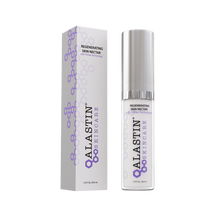 Load image into Gallery viewer, ALASTIN SKINCARE || Regenerating Skin Nectar Packaging
