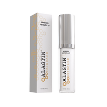 Load image into Gallery viewer, ALASTIN SKINCARE || Renewal Retinol .25 Packaging