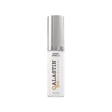 Load image into Gallery viewer, ALASTIN SKINCARE || Renewal Retinol .25