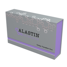 Load image into Gallery viewer, ALASTIN SKINCARE || TriHex Transition Duo Packaging