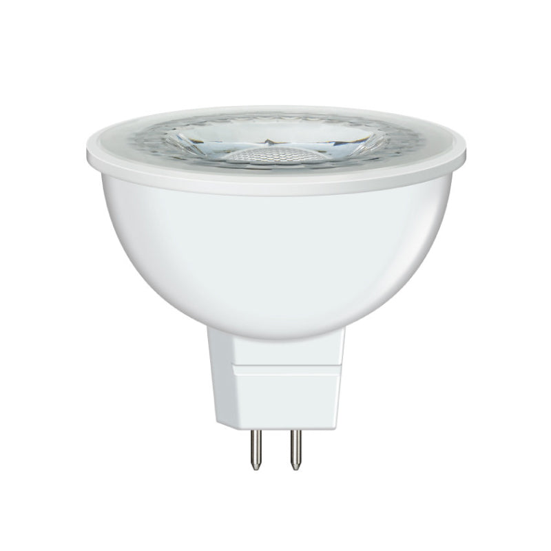 LEDVANCE LED STAR MR16 5.5-50W 36D (827/865)