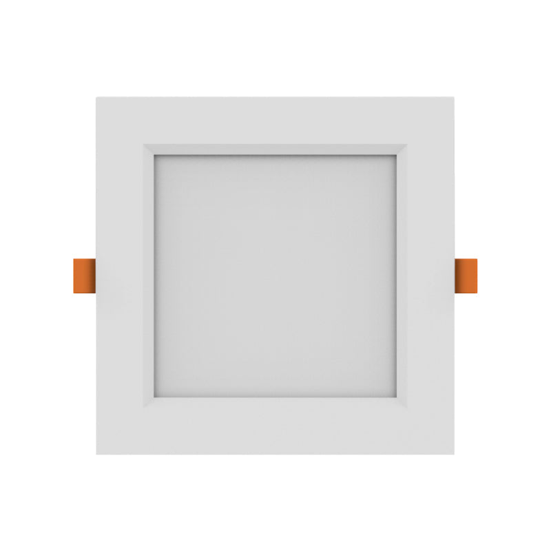 OSRAM LEDCOMFO DOWNLIGHT SLIM SQUARE (830/840/860)