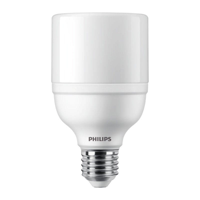 PHILIPS LEDBRIGHT E27 230V 1CT12 APR (3000K/6500K)