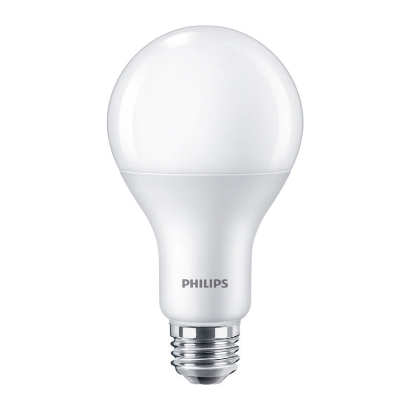 PHILIPS MASTER LED BULB DT E27 A67 FR (927-922)