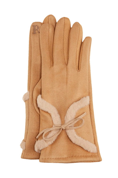 Pia Rossini - Pia Rossini Kora Glove - Accessories -  -  - Petticoat Lane