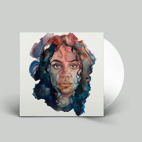 Nyaaringu (White LP)
