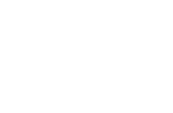 80 Days Bier Haus Hull