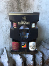 Load image into Gallery viewer, Gouden Carolus Gift Pack