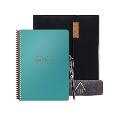 "meta:{""Size"":""Executive A5"",""Core Colour"":""Neptune Teal"",""Capsule Colour"":""Black""}"