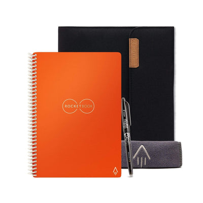 "meta:{""Size"":""Executive A5"",""Core Colour"":""Beacon Orange"",""Capsule Colour"":""Black""}"