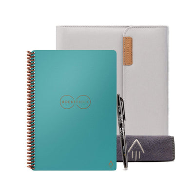 "meta:{""Size"":""Executive A5"",""Core Colour"":""Neptune Teal"",""Capsule Colour"":""Grey""}"