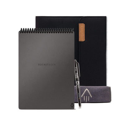 "meta:{""Size"":""Executive A5"",""Notebook Colour"":""Deep Space Grey"",""Capsule Colour"":""Black""}"