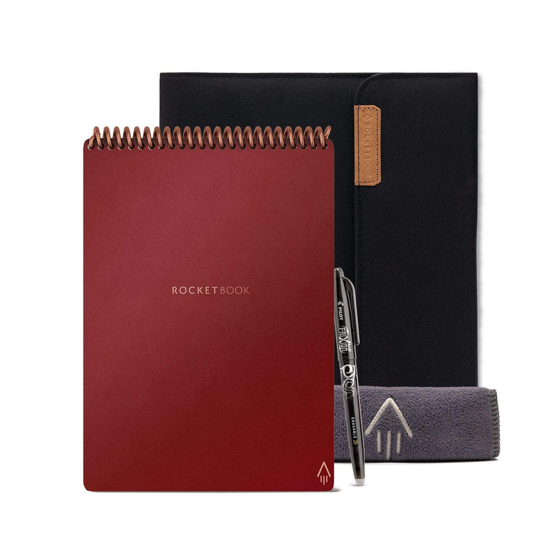 "meta:{""Size"":""Executive A5"",""Notebook Colour"":""Infinity Black"",""Capsule Colour"":""Black""}"