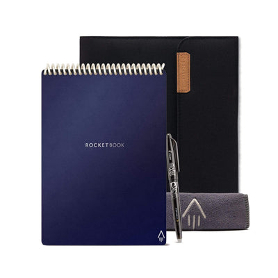 "meta:{""Size"":""Executive A5"",""Notebook Colour"":""Midnight Blue"",""Capsule Colour"":""Black""}"