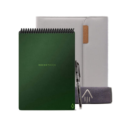 "meta:{""Size"":""Executive A5"",""Notebook Colour"":""Terrestrial Green"",""Capsule Colour"":""Grey""}"