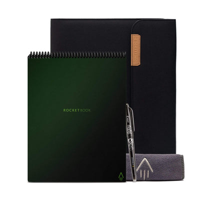 "meta:{""Size"":""Letter A4"",""Notebook Colour"":""Terrestrial Green"",""Capsule Colour"":""Black""}"