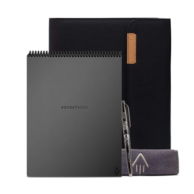 "meta:{""Size"":""Letter A4"",""Notebook Colour"":""Deep Space Grey"",""Capsule Colour"":""Black""}"