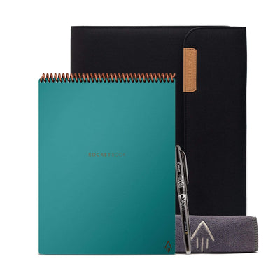 "meta:{""Size"":""Letter A4"",""Notebook Colour"":""Neptune Teal"",""Capsule Colour"":""Black""}"