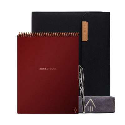 "meta:{""Size"":""Letter A4"",""Notebook Colour"":""Scarlet Sky"",""Capsule Colour"":""Black""}"