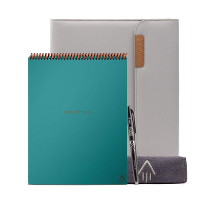 "meta:{""Size"":""Letter A4"",""Notebook Colour"":""Neptune Teal"",""Capsule Colour"":""Grey""}"