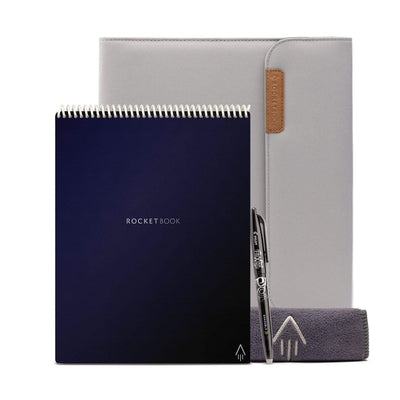 "meta:{""Size"":""Letter A4"",""Notebook Colour"":""Midnight Blue"",""Capsule Colour"":""Grey""}"
