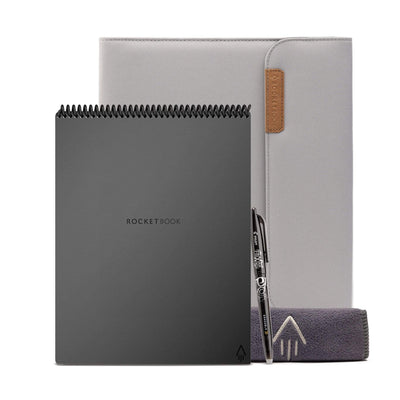 "meta:{""Size"":""Letter A4"",""Notebook Colour"":""Deep Space Grey"",""Capsule Colour"":""Grey""}"