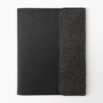 "meta:{""Cover Colour"":""Black"", ""Size"":""Executive A5""}"