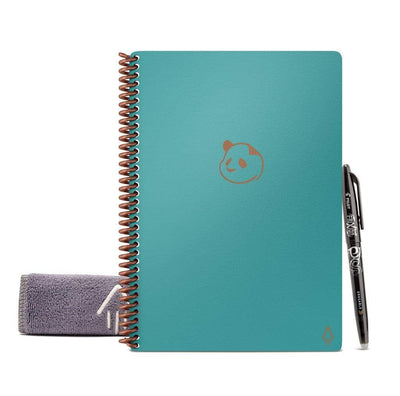 "meta:{""Cover Colour"":""Neptune Teal"", ""Size"":""Executive A5""}"
