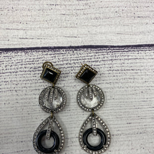 Primary Photo - BRAND: J CREW STYLE: EARRINGS SKU: 106-106159-135130