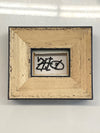 "ZETO - ""Be Stupid"" - Miniature Painting"