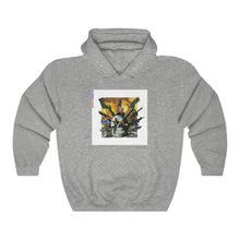 "Load image into Gallery viewer, 38 Spesh ""6 Shots"" Hoody - Multiple Colors"
