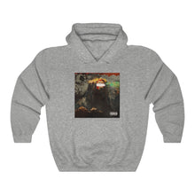 "Load image into Gallery viewer, Elcamino ""Sacred Psalms"" Hoody - Multiple Colors"