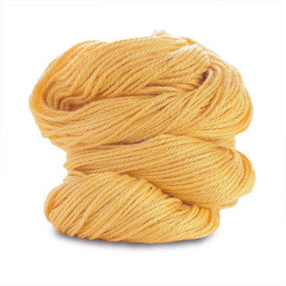 Blue Sky Fibers Alpaca Silk