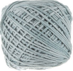 Vinnis Colours Nikkim 577 Blue Grey