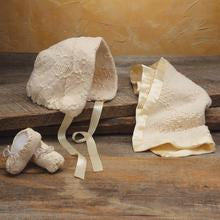 Appalachian Layette Set Kit