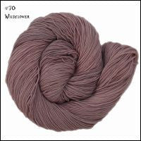 Wonderland Yarns Cheshire Cat