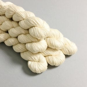 Crave Yarn Thoreau
