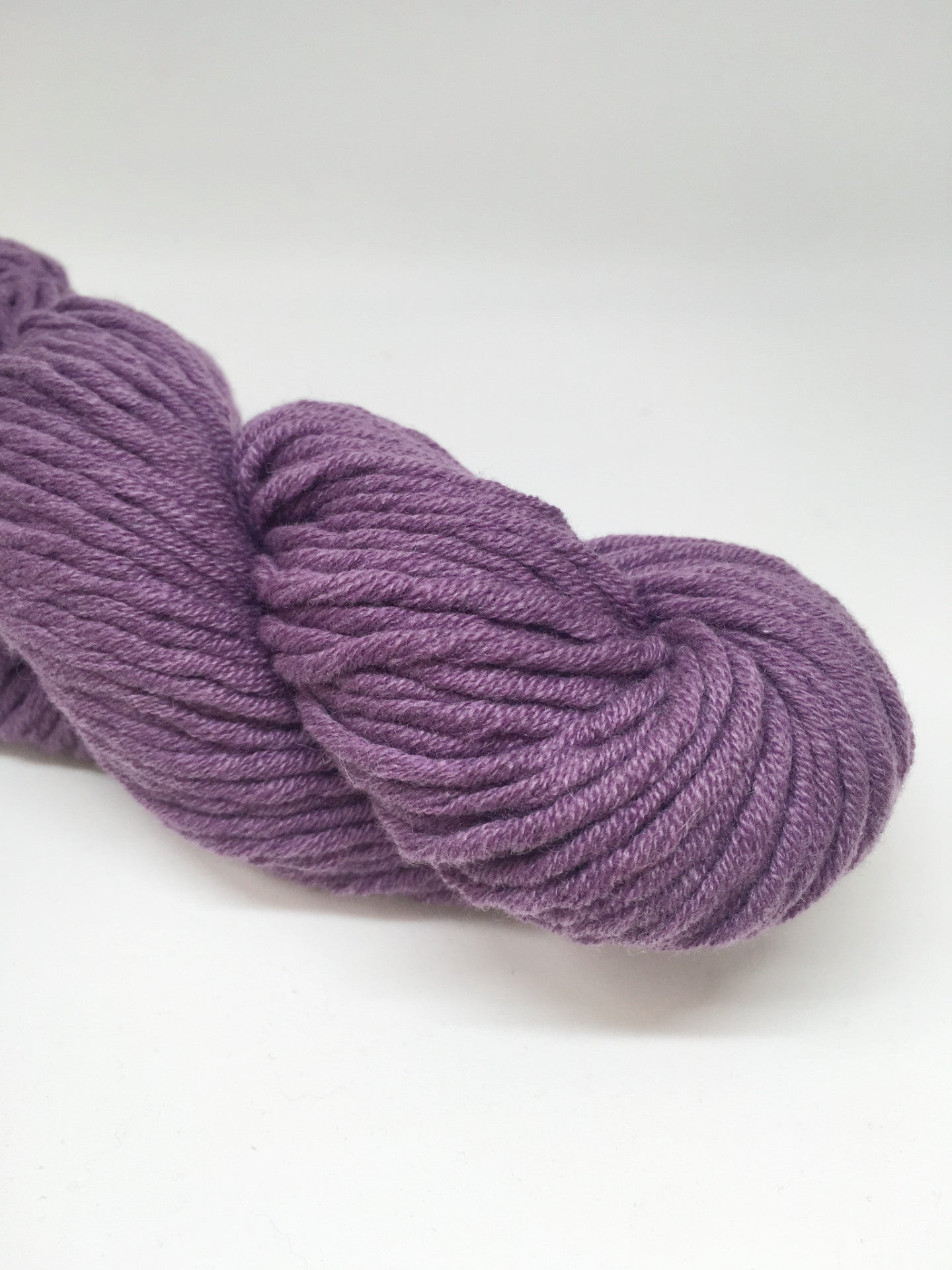 Lux Adorna Knits Bulky discontinued