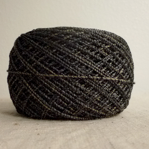 Habu N-80 Wrapped Merino 4P