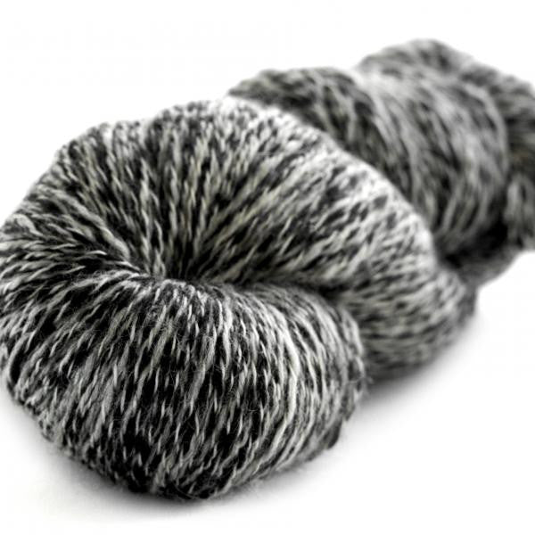 Galler Yarns Peruvian Tweed