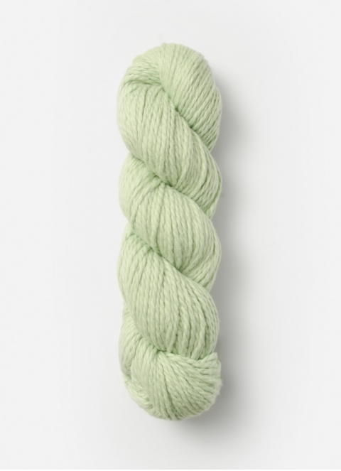 Blue Sky Fibers Organic Cotton Honeydew