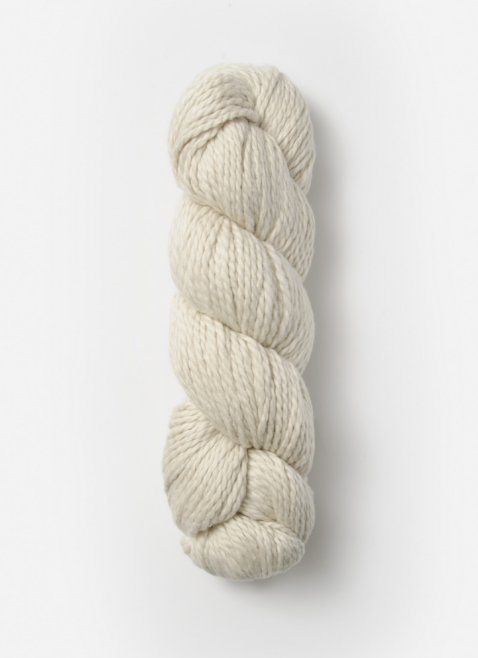 Blue Sky Fibers Organic Cotton Drift